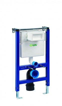 Varaosat LIV FIX-800